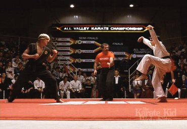 karate-kid-crane-kick.jpg