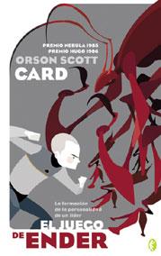 card_el_juego_de_ender.jpg