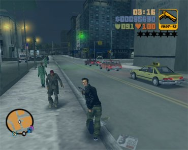 PC Grand Theft Auto III Gta3-2