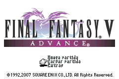 gpsp-ff5-t.png