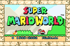 gpsp-smw-t.png