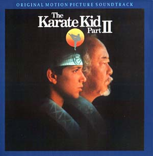 karate_kid_ii_cd40414.jpg