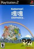 katamari_front.jpg