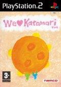 we-love-katamari_front.jpg