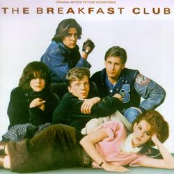 breakfastclubcover.jpg