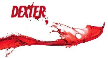 dexter2-1.jpg