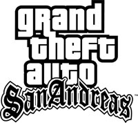 sanandreas-logo.jpg