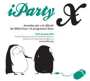cartell_iparty-web.png