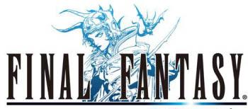 final-fantasy-i_bien.jpg