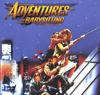 adventures-bs-cover.jpg