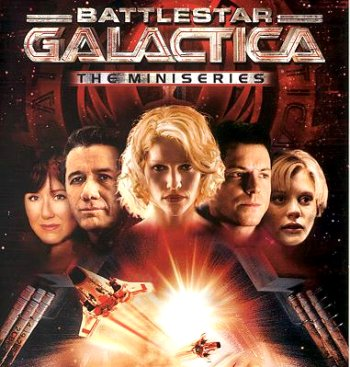 Watch battlestar galactica online free on 123movies.