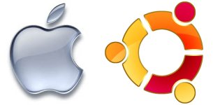 mac-ubuntu.jpg