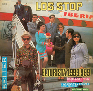 losstopts