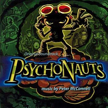 psychonauts_front