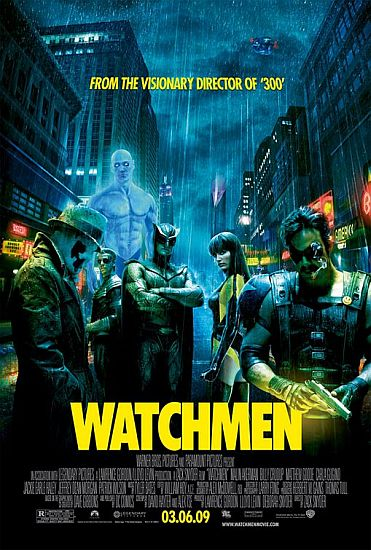 Watchmen La pelicula(Dvd-screener)(Castellano)(MU) Watchmen-final