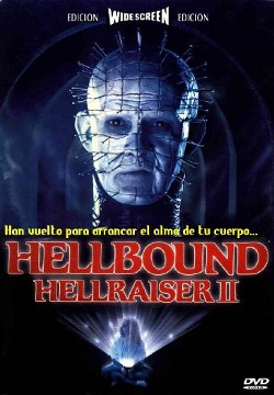 Hellraiser2b