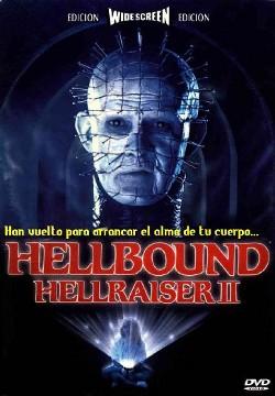 Hellraiser2b