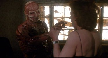 hellraiser-2