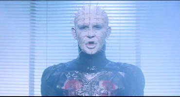 hellraiser-3