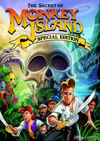 the_secret_of_monkey_island_special_edition-789625