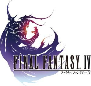 final-fantasy-iv-8