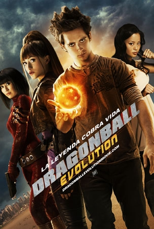 200901102501_59145800-pelicula-dragonball-evolution