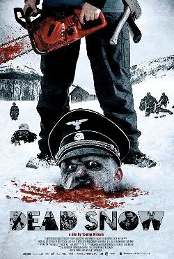 dead-snow1