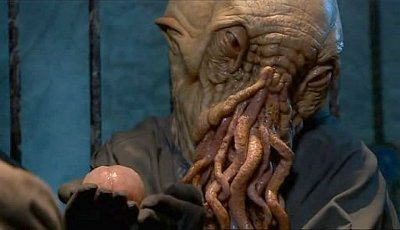 Doctor_Who_Planet_of_the_Ood
