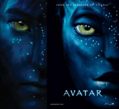 avatar-movie