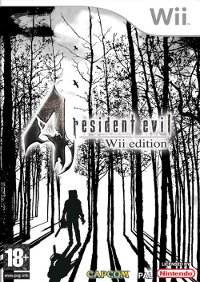 resident-evil-4-wii-edition-big