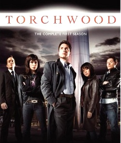 torchwood-the-complete-first-series-20080125070734453