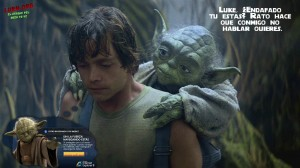 Luke-Skywalker-y-Yoda