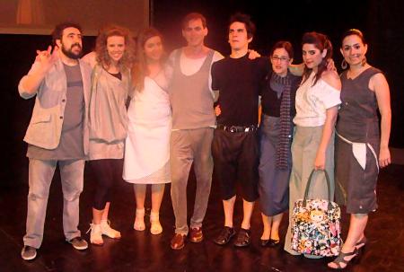 actors-odissea