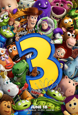 toy-story-3-final