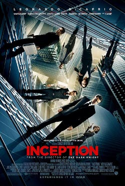 inception_poster1