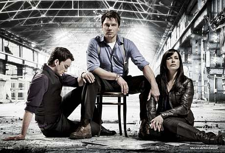 torchwood-3