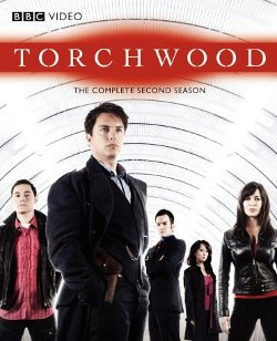 torchwood2