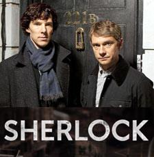 image-bbc-sherlock-2