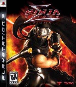 209546-__ninja_gaiden_sigma_large