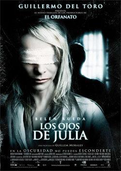 Póster-de-Los-ojos-de-Julia