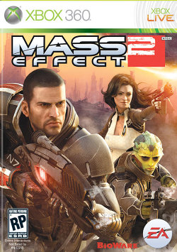 mass-effect-2-cover