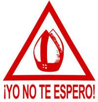 yonoteespero