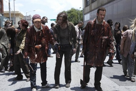 the-walking-dead-episode-2