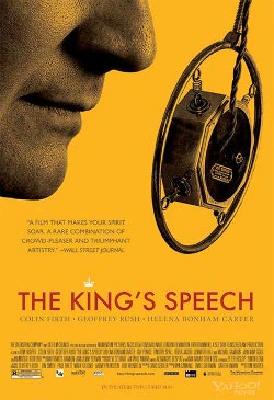 kings-speech-poster-2