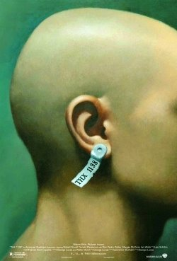 THX1138