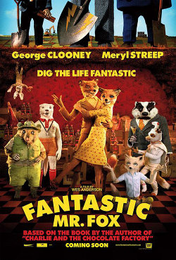 fantastic_mr_fox_poster2