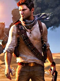 e223_uncharted_3_drakes_fortune_0