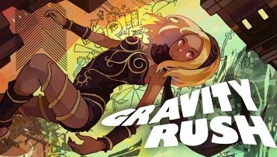 gravity_rush-480x272