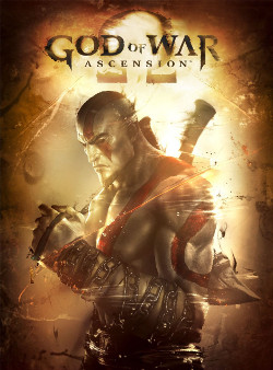 God-of-War-Ascension-Game-Cover
