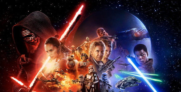 WIDE-Star-Wars-The-Force-Awakens-POSTER-585x300